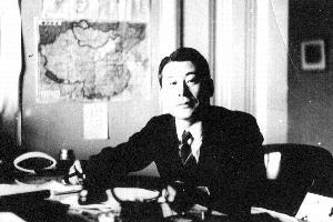 sugihara2017.jpg