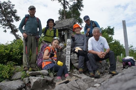 17-7-22高社山2