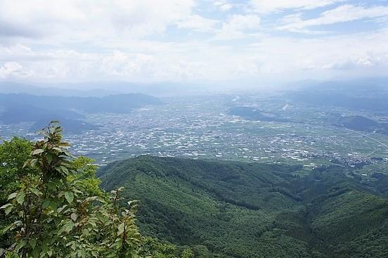 17-7-22高社山3