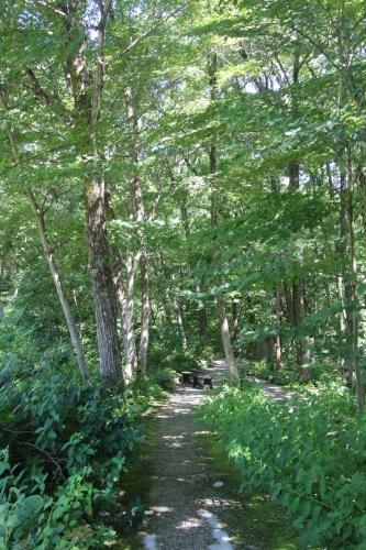 たじま高原植物園