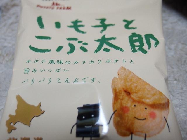12_PA201183.jpg