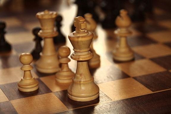 1200px-Chess-king.jpg