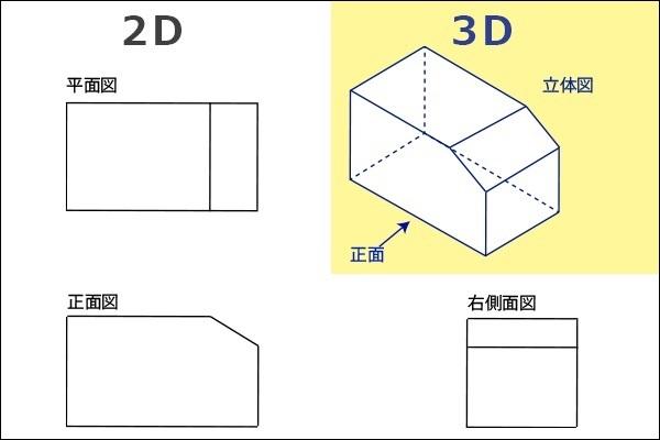 CAD-01_01.jpg