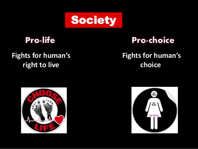 abortion-prolife-vs-prochoice-5-638.jpg