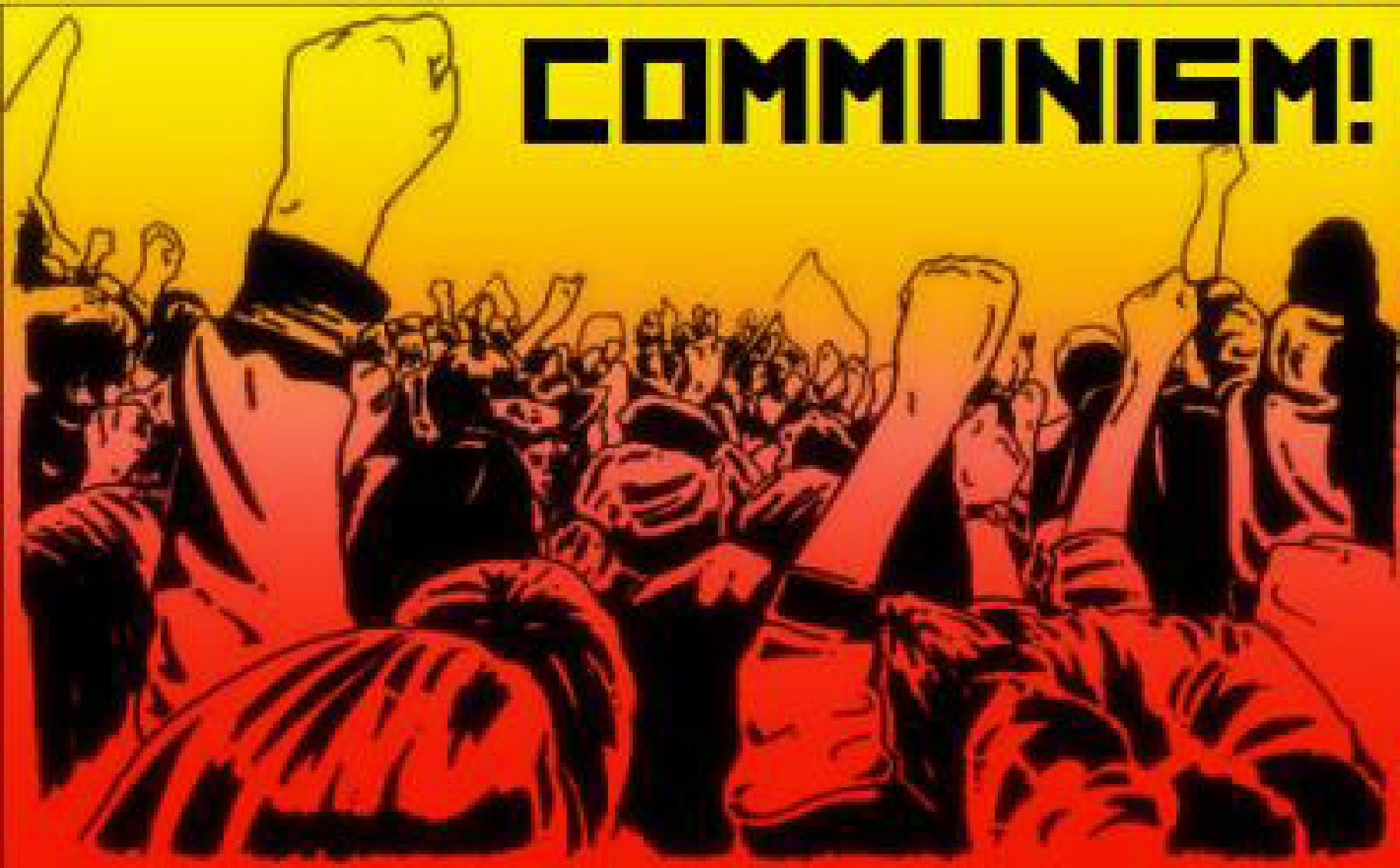 communism-1.jpg