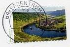 切手38  ドイツ