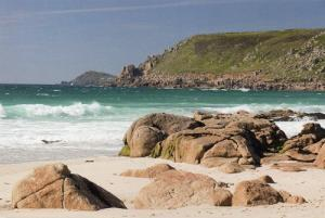 Cape Cornwall(ケープ コーンウォール)