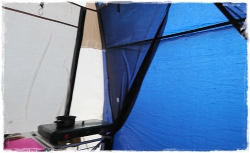 キャンプ1DSC_1454
