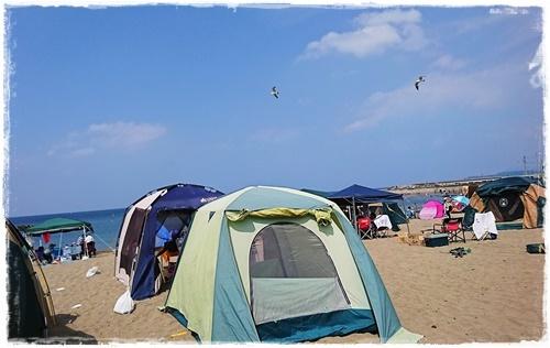 キャンプ1DSC_1441