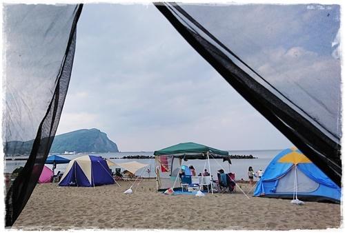 キャンプ1DSC_1444