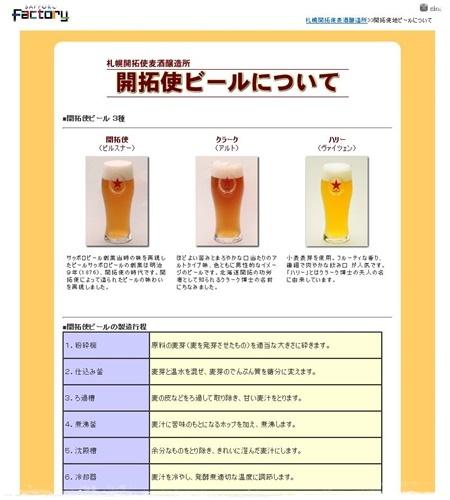 しょうビール