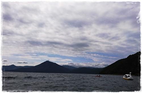 支笏湖DSC_1806 (1)