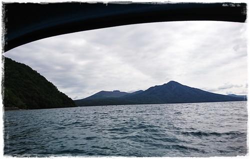 支笏湖DSC_1807 (1)
