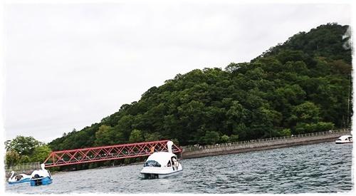 支笏湖DSC_1808 (1)