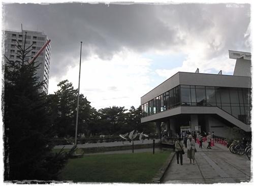 風香DSC_2159