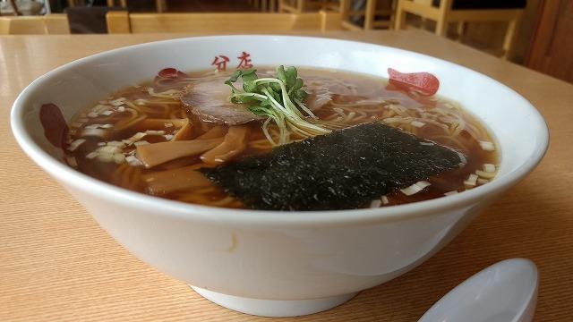 1708isikawaya007.jpg