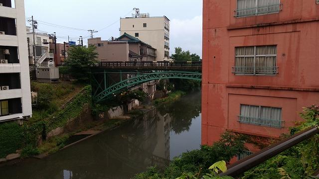 1709iizaka005.jpg