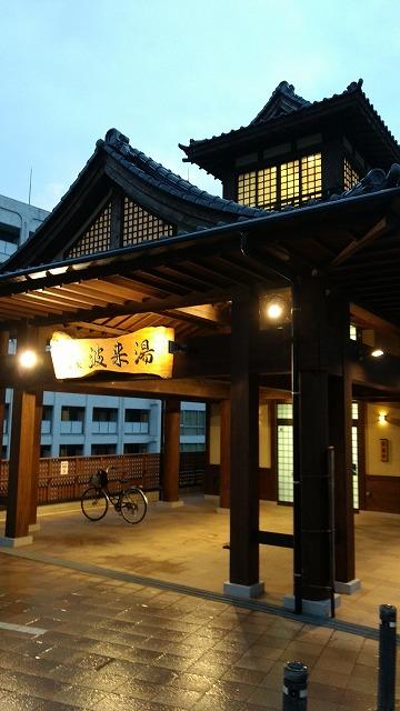 1709iizaka009.jpg