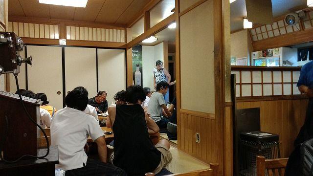 1709iizaka012.jpg