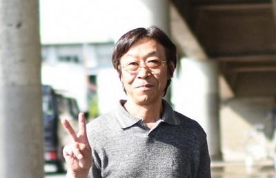 小沢さん_サイズ変更