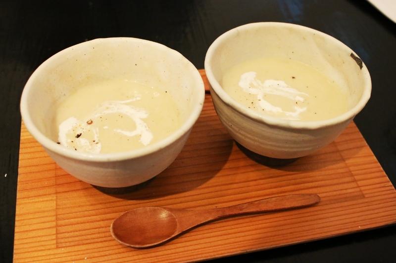 東急池上線 御嶽山 マルカフェ malu cafe 大田区 燻製