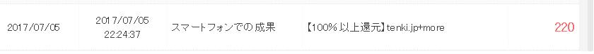 ちょび17072003