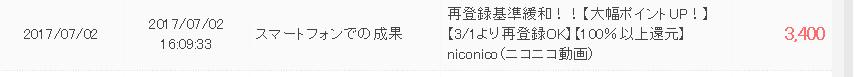 ちょび17072002