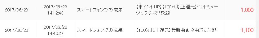 ちょび17072001