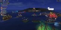 アゾレス大海戦マディラ