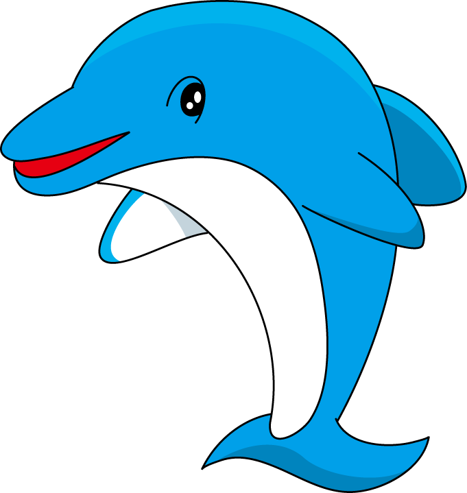 dolphin_a08.png