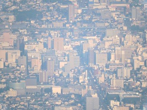 5王ヶ鼻駅前8-27