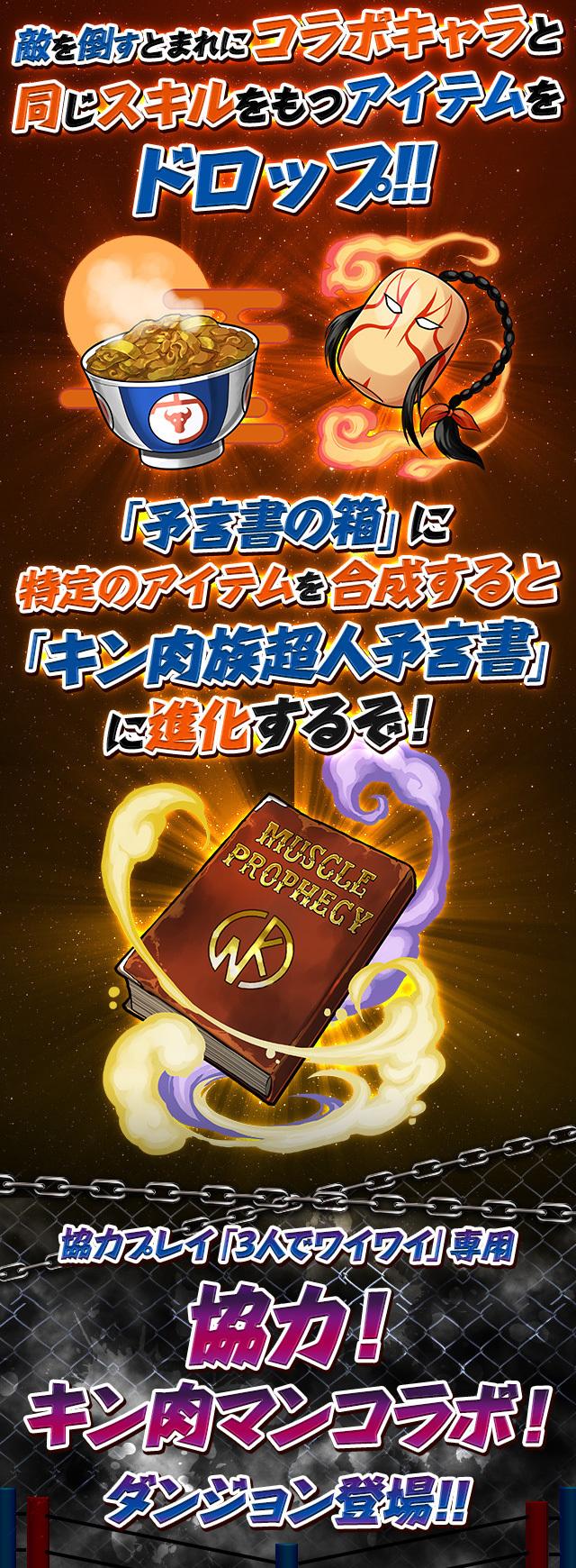 12_20170810124238517.jpg