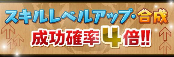 skill_seikou4x_20170824180609642.jpg
