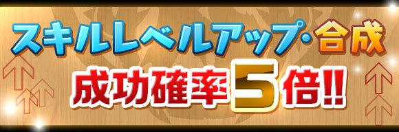 skill_seikou5x_20170907173345394.jpg