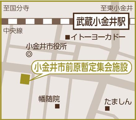 20130315map.jpg