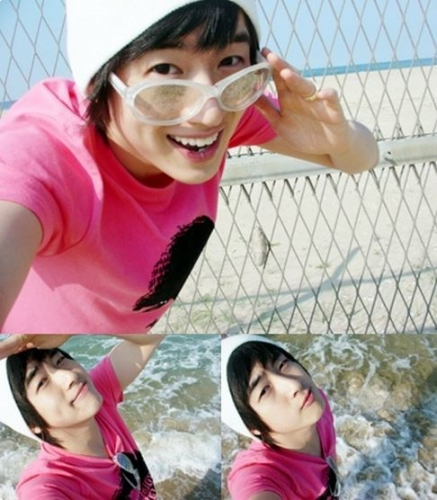 Seo-Min-Woo-Ulzzang-1.jpg