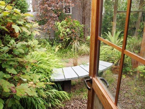 my-garden 024 (3)