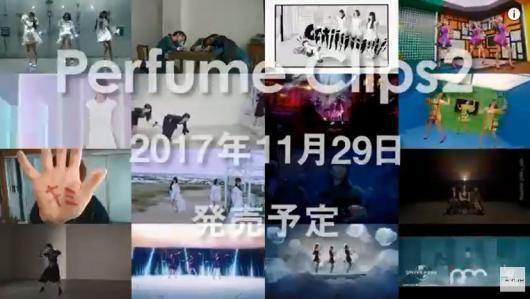 2017y09m21d_124643996_convert_20170921135642.jpg