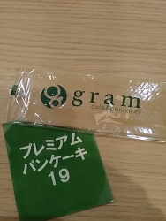 KIMG0187.jpg