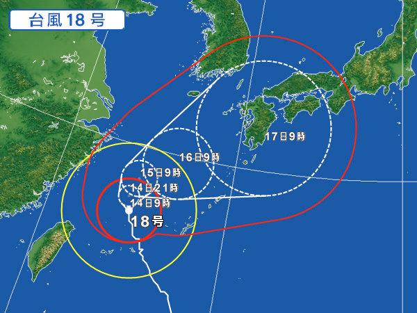 2017-09-13-01.jpg