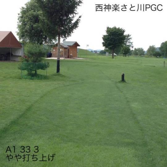 西神楽さと川PG (1)