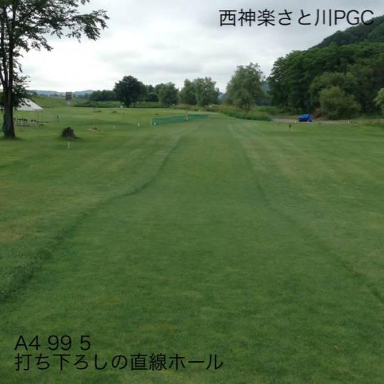 西神楽さと川PG (3)