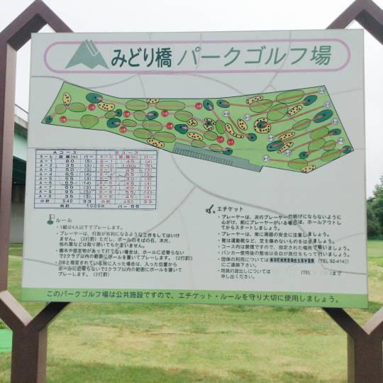 美瑛町みどり橋PG (1)