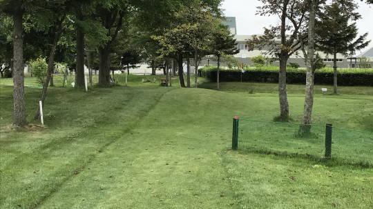 南幌中央公園PG (6)