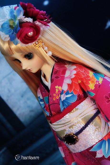 lolita03.jpg