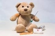 ワクチンの発明者はエドワードジェンナー?