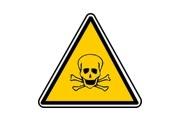 危険な化学物質