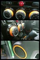 三菱本社ショールーム active gear デリカd5 アクティブギア