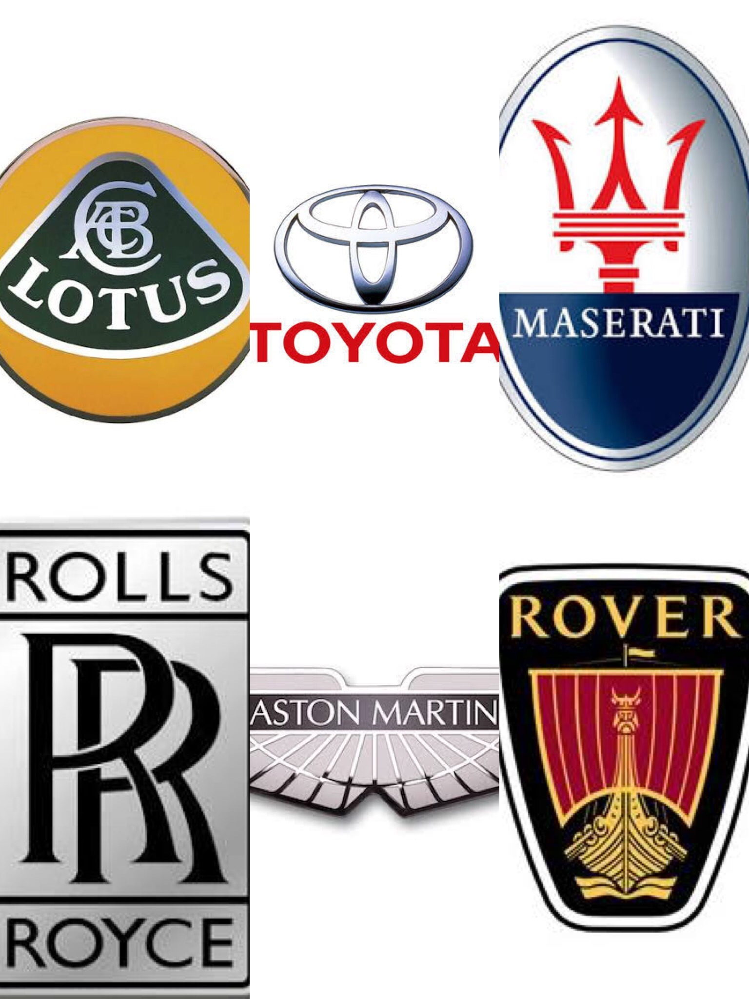 日本の自動車メーカーの海外メーカーM&A