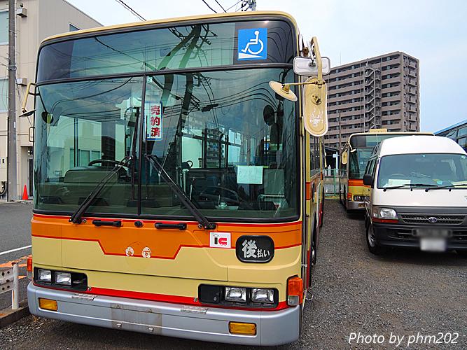 DSCN9095-2.jpg